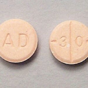 Buy Adderall 30mg Pills | Rx Online Drugs Store