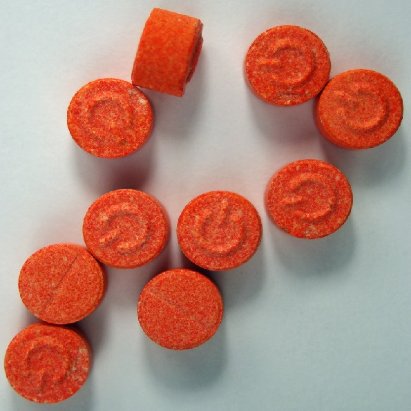 Buy Ecstasy 100mg (MDMA) Online | Rx Online Drugs Store